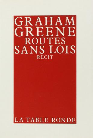 Routes sans lois