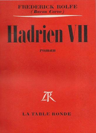 Hadrien VII