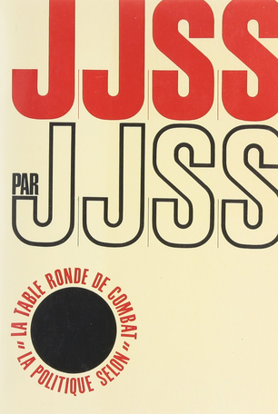 J.J.S.S. par J.J.S.S.