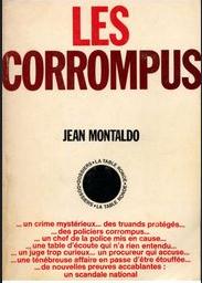 Les corrompus
