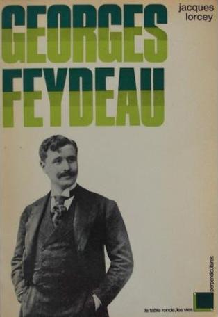 Georges Feydeau