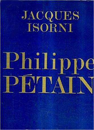 Philippe Pétain 2 1