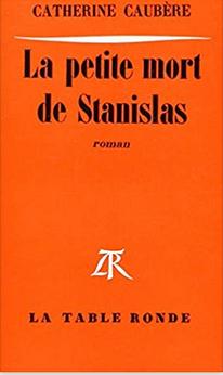La petite mort de Stanislas