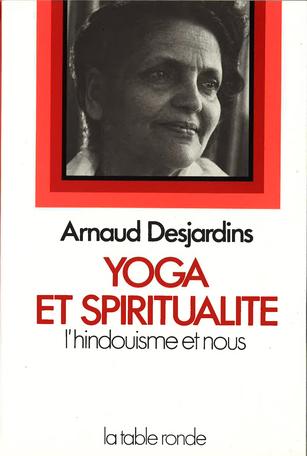 Yoga et spiritualité