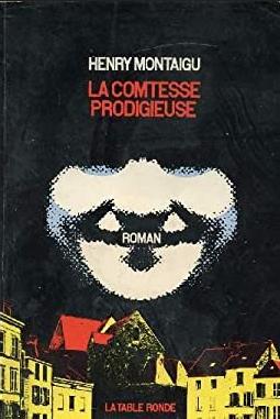 La comtesse prodigieuse