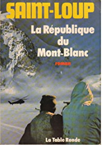 La République du Mont-Blanc