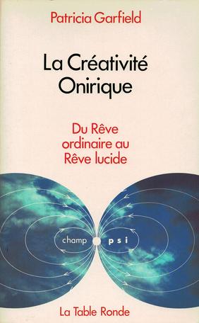 La Créativité onirique