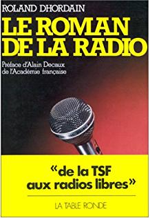 Le roman de la radio