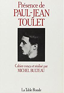 Présence de Paul-Jean Toulet