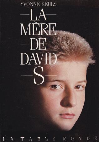 La mère de David S.