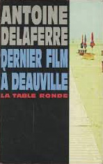 Dernier film à Deauville