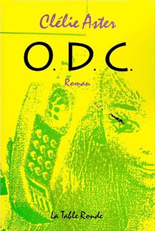 O. D. C.