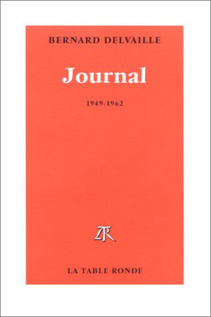Journal Tome 1 - 1949-1962 2