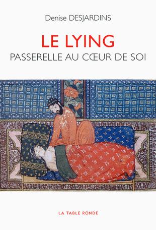 Le lying