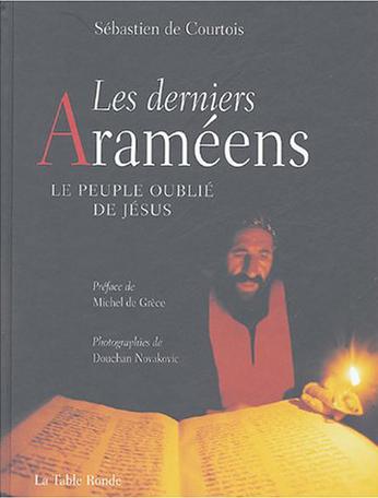 Les derniers Araméens