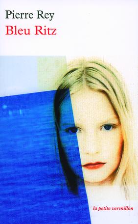 Bleu Ritz