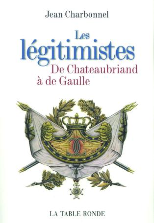 Les légitimistes