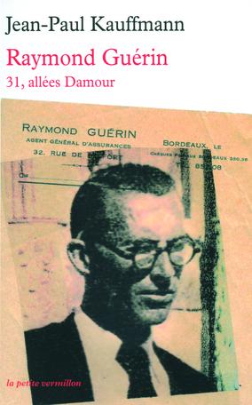 31, allées Damour