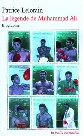La légende de Muhammad Ali