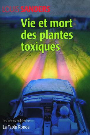 Vie et mort des plantes toxiques