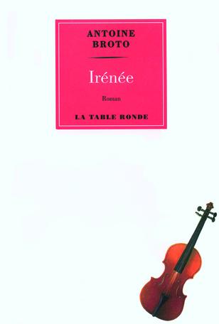 Irénée