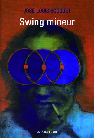 Swing mineur