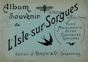 Le Trousseau de «Moulin Premier»