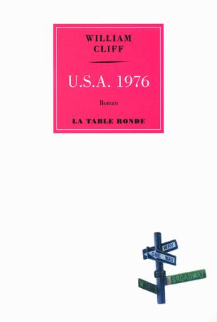 U.S.A. 1976