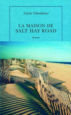 La Maison de Salt Hay Road