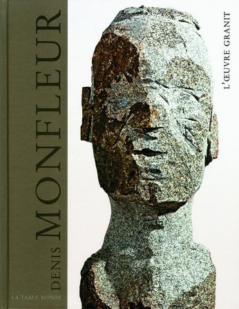 Denis Monfleur
