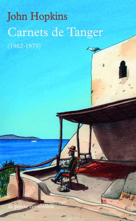 Carnets de Tanger