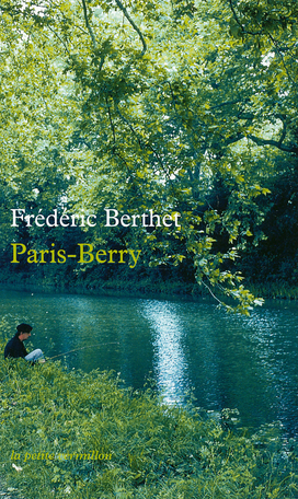 Paris-Berry