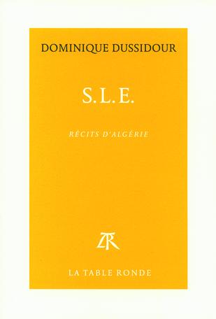 S.L.E.