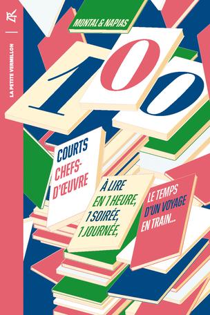 100 courts chefs-d'œuvre