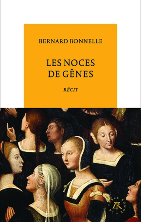 Les noces de Gênes