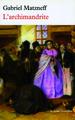 L'archimandrite