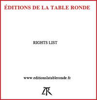 Table-Ronde-Foreign-Rights-List